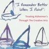 """""""I Remember Better When I Paint"""" - June 7"""