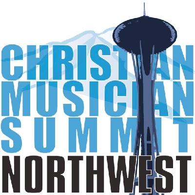 CMS Northwest logo