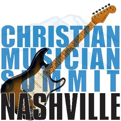 CMS Nashville Logo