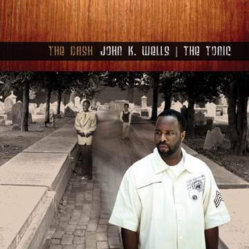 The Tonic - The Dash