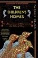 children homer