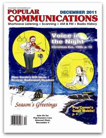 PC 12-2011 cover