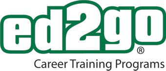 ed2go CTP logo