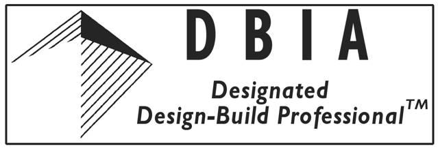 DBIA image