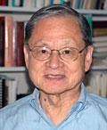 William Hsiao