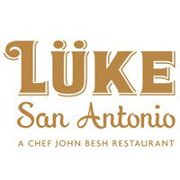 Alamo Area Hospitality Association