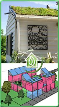 Green Building Webinar July 17-19