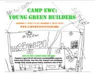 Young Green Builders