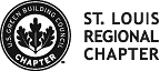 USGBC-STL Logo