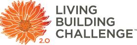 logo_LBC