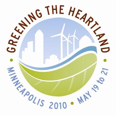 logo_GTH2010