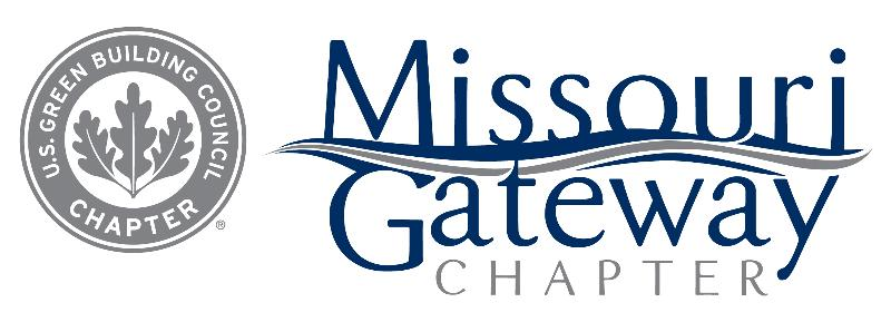 Missouri Gateway color logo