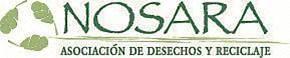Logo asociacion de reciclaje