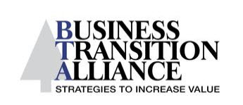 Business Transition Alliance Logo