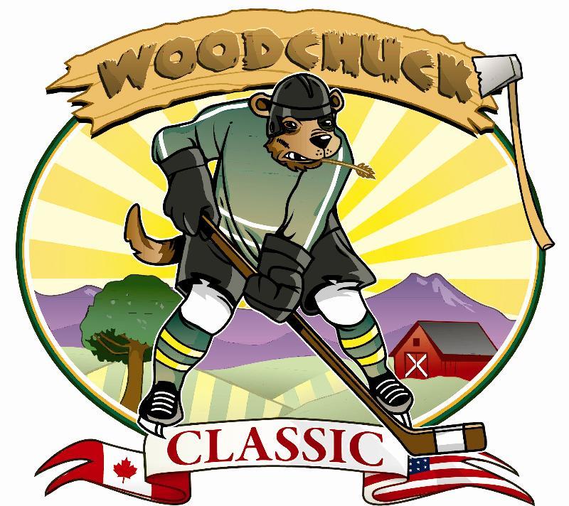 woodchuck logo