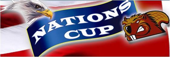 nat cup logo
