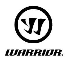 warrior logo USE THIS ONE