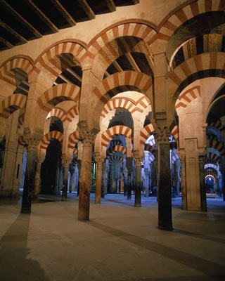 arches-mosque-cordoba.jpg