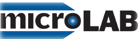 Microlab logo