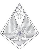 Western Mandala