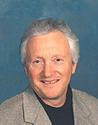 Gordon Davidson
