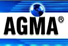 AGMA logo - dc