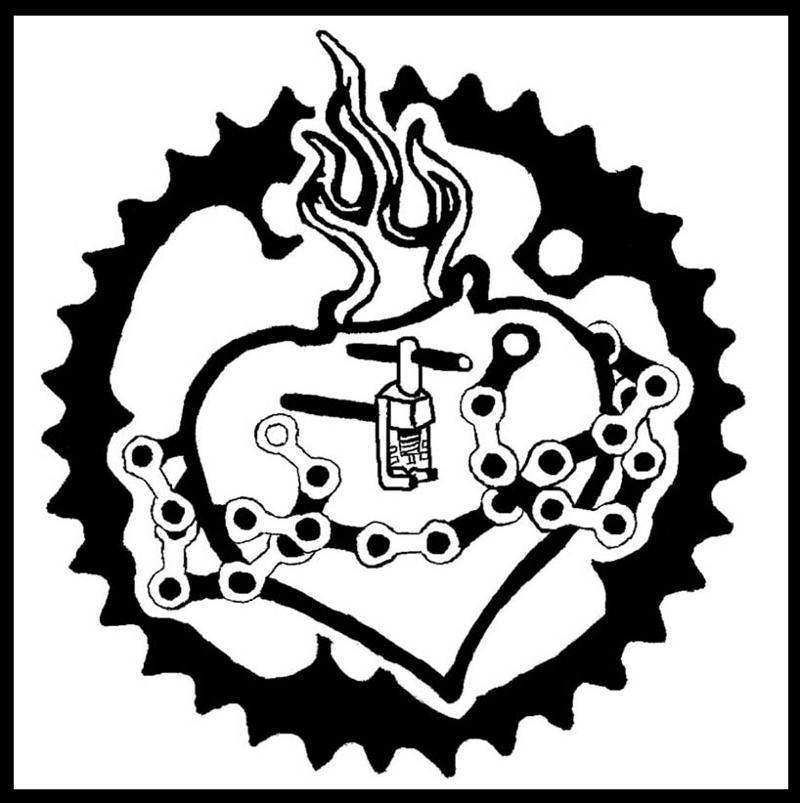 CBC Sacred Heart