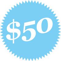 _50 coupon