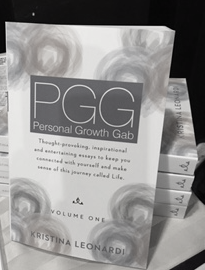 PGG book