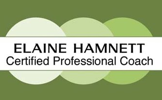 Elaine Hamnett