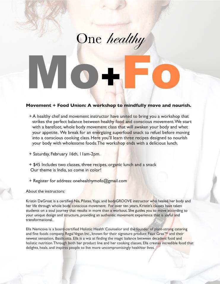 Mo+Fo invite