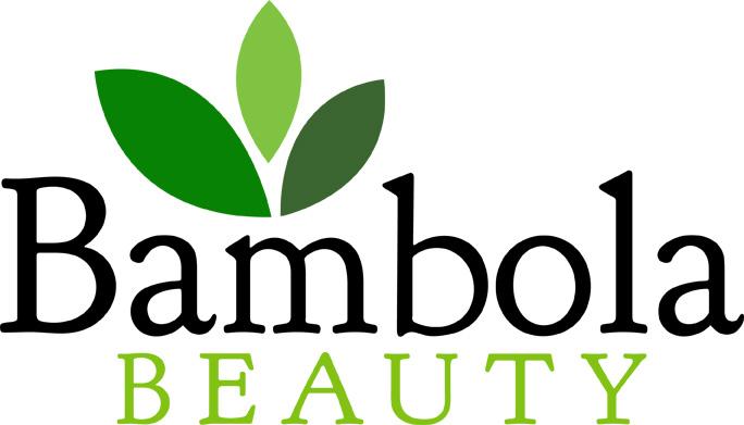 Bambola Beauty