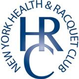 NYHRC