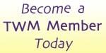 TWM Member Button