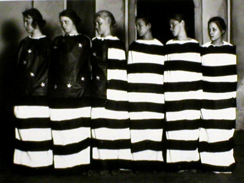 womenflag