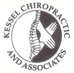 Kessel Chiropractic