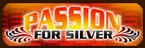 Passion for Silver