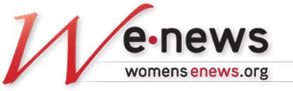women's enews logo