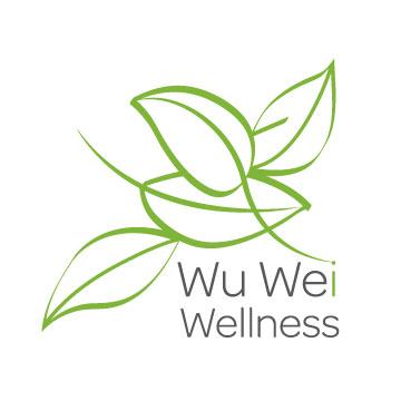 WeWeiWellness