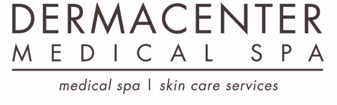 Dermacenter Medical Spa logo
