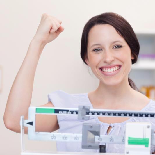 female_weight_loss_smile.jpg