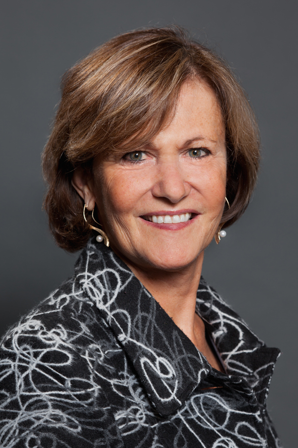 Linda Palanza