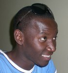 Dennis Wamala 2