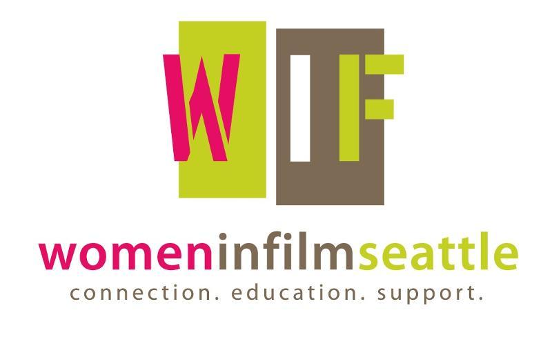 WIF logo