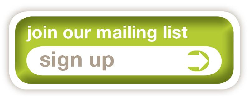 Join our mailing list button.jpg