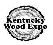 Ky Wood Expo Logo