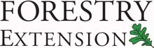 UK Forestry Logo