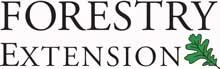 UK Forestry Logo