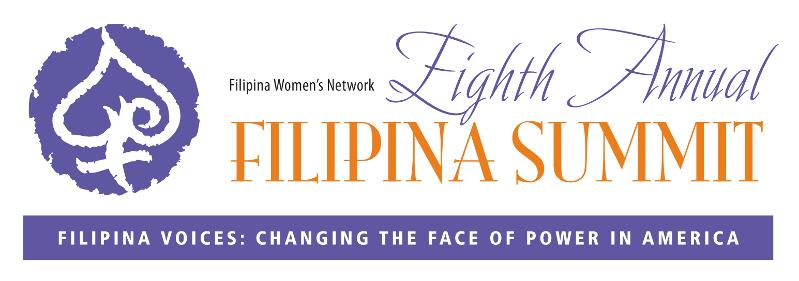 Influential filipina women in the united states pinay power 2012