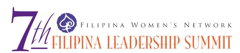 7th Filipina Leadership Summit
